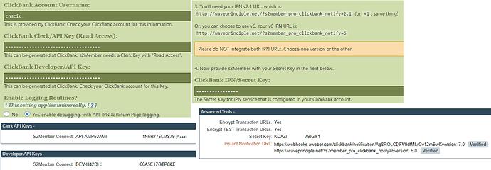 clickbank%20s2member-keys