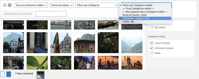 image-category-restriction