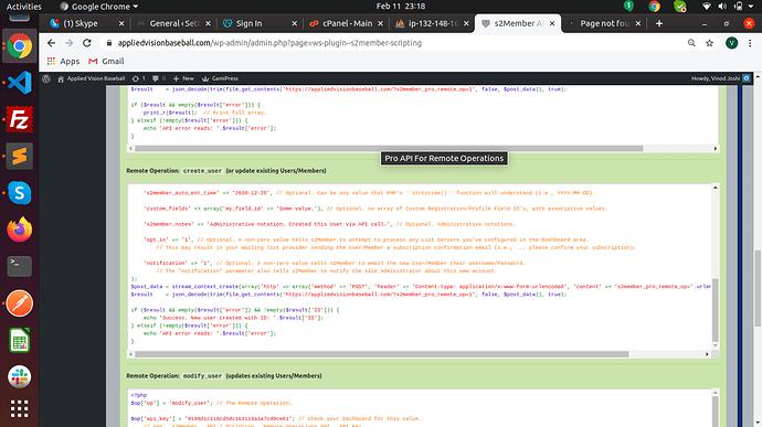 Screenshot%20from%202021-02-11%2023-18-34