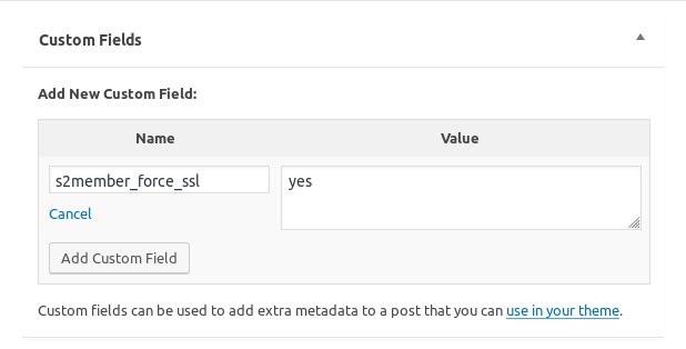 Ajax-loader gif loading over HTTP instead of HTTPS - s2Member