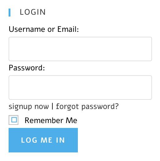 loginbox-brave