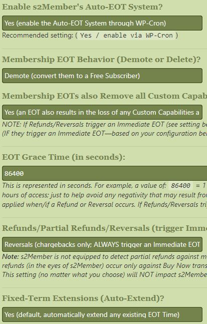 EOT_Behavior_Capture
